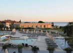 Parc Hotel Germano Suites Bardolino
