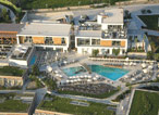 Parc Hotel Germano Appartaments Bardolino