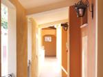 Hotel Ariston & Palazzo Santa Caterina