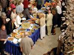 Buffet di Gala