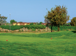 Golf Club Paradisetto