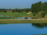 Golf Club Paradiso del Garda