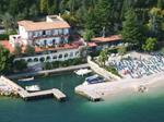 Villa Lucia e Porticciolo Privato