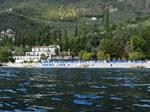 Villa Lucia e Spiaggia