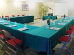 Sala Riunioni Dioniso