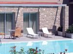 Parc Hotel Germano Suites