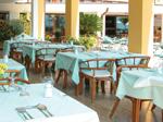 Grill Bar \'La Terrazza\'