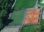 Sporting Center Paradiso