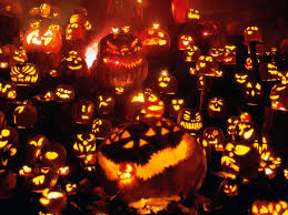 SPECIALE OGNISSANTI & HALLOWEEN HOTEL OLIMPO